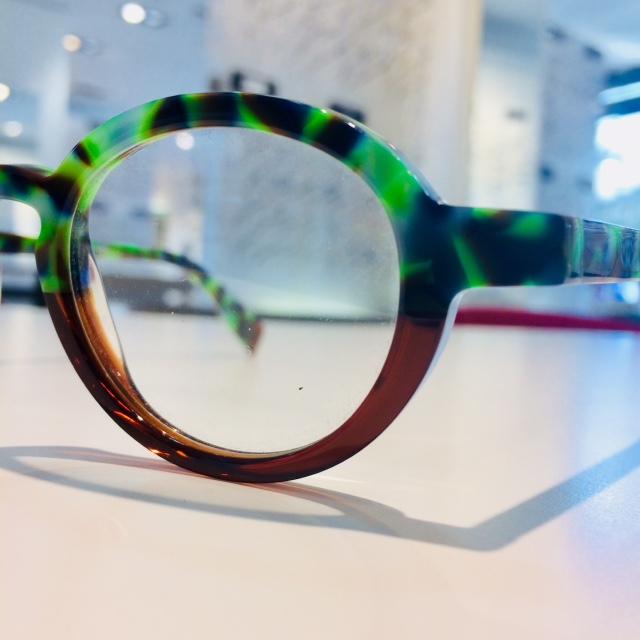Couleur et dynamisme avec les lunettes Matttew - Vente de lunettes ... 667d5caaacbc