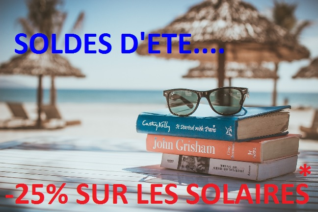 solde solaire toulouse